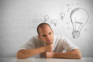 startup-ideas-660x443